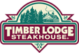 Timber Lodge Steakhouse logo