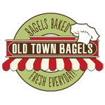 Old Town Bagels