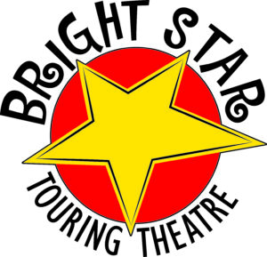 Bright Star Touring Theatre Logo